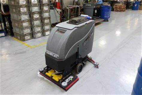 Industrial Concrete Floor Scrubber by Floor Cleaning Machines Industrial Epoxy Resin Flooring