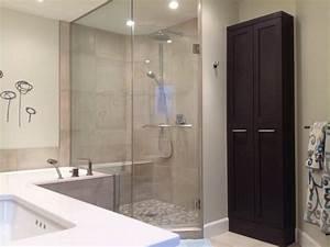 Meuble De Salle De Bain Colonne : meuble salle de bain faible profondeur conseils pratiques ~ Teatrodelosmanantiales.com Idées de Décoration