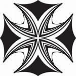 Maltese Cross Clipart Leaf Messiah God Symmetry