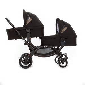 abc design zoom zubehã r abc design carrycot zoom and mamba buy at kidsroom de strollers stroller accessories