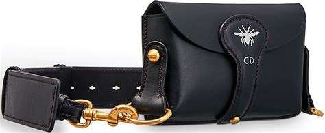 dior  bee bag collection blog   designer bags review