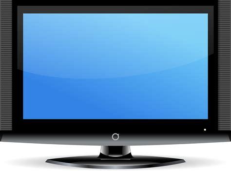 Www Tv by Sem Fundo Imagens Sem Background Tv Png