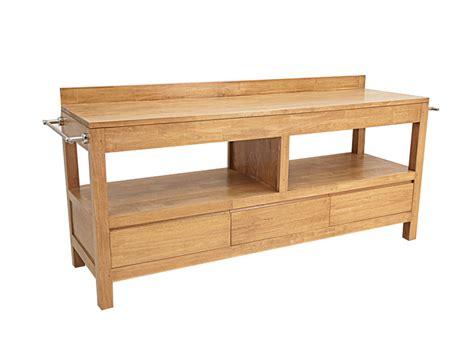 canap bambou meuble vasque ocania en hva massif de qualit de