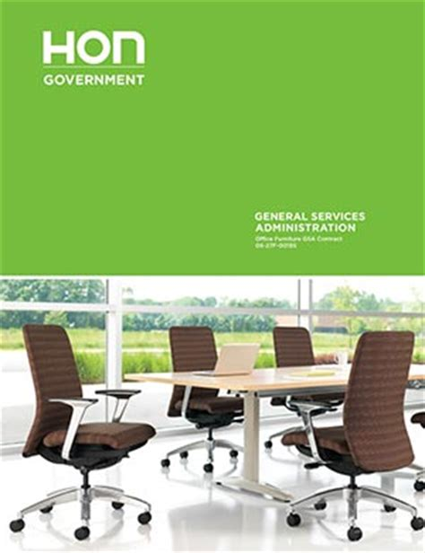 gsa government procurement gsa approved products