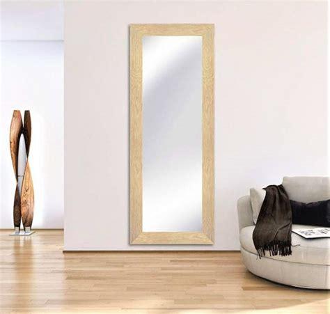 espejos de madera los mejores modelos de espejos
