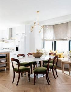 Dining Room Light Fixtures Country 10 Ways To Update Your Dining Room Without Changing The