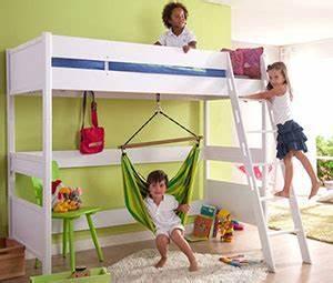 Kinderzimmer Für 2 Kinder : h ngesessel f r kinder alles ber h ngesessel im kinderzimmer ~ Lizthompson.info Haus und Dekorationen