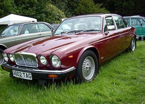 norme si e auto b gb auto classiche con più di 40 anni esentate da