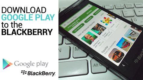 blackberry i 231 in play store kurulumu orhan tekten kişisel
