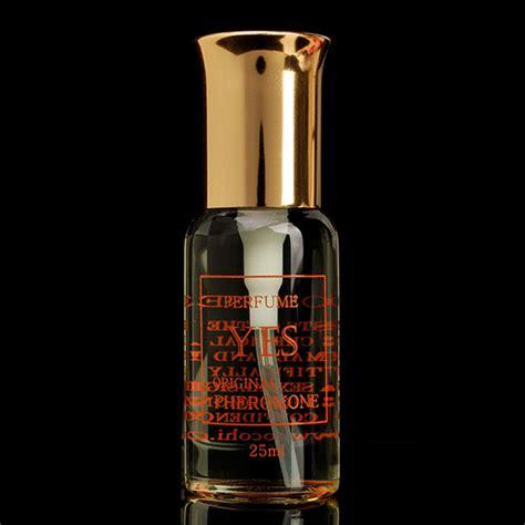 lust pheromone perfumes cologne pheromones parfum for