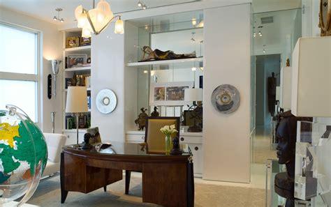 bureau de maison design magnifique demeure 224 l int 233 rieur design 233 l 233 gant vivons