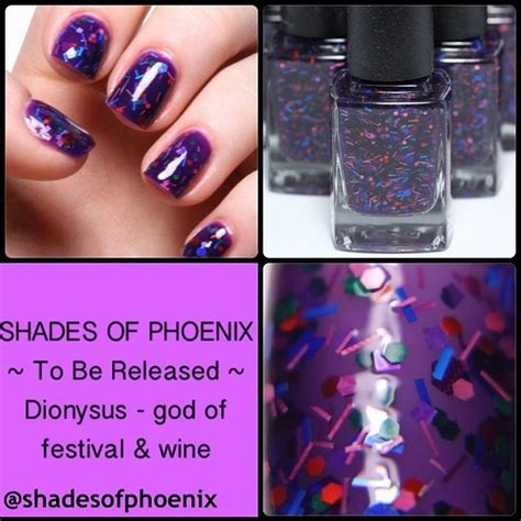 phoenix ls and shades 47 best images about shades of phoenix on pinterest