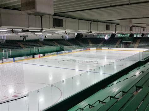 Led Arena Lights - arena lighting retrofit led hockey lights ledsuniverse