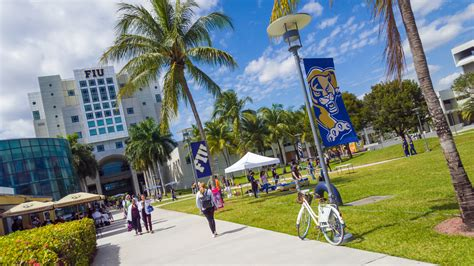 fiu ranked top universities country news