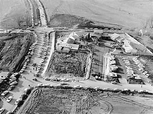 Somerset West, 1963