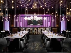 restaurant interior design modern restaurant interior design decobizz