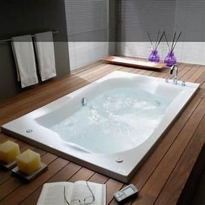 2 Personen Badewanne : badewannen f r 2 und mehr personen gruppo treesse banos10 ~ Sanjose-hotels-ca.com Haus und Dekorationen
