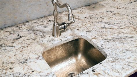 wall color for kitchen with grey white granite kitchen countertops