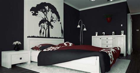 poster dinding kamar aesthetic hitam