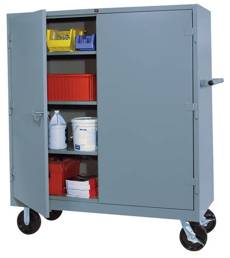 garage cabinets on wheels metal storage cabinet beautiful metal lockable cabinet