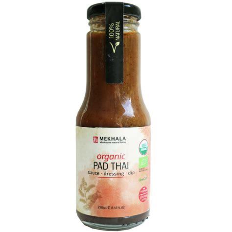 how to make pad thai sauce top 28 how to make pad thai sauce how to make pad
