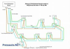 Electrical Outlet House Wiring Fantastic Residential