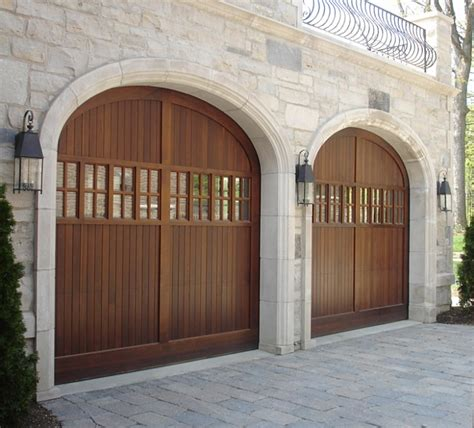 Designer Doors  Boston Design Guide