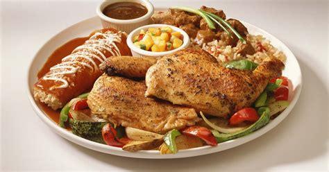 chicken  gout sufferers livestrongcom