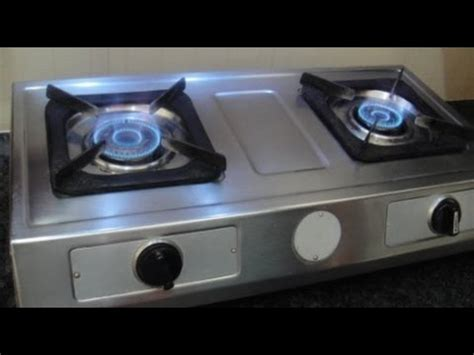 gas stove cleaning maintenance kitchen tips  tamil