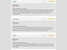 Finalmenu prestashop menu by xezus CodeCanyon
