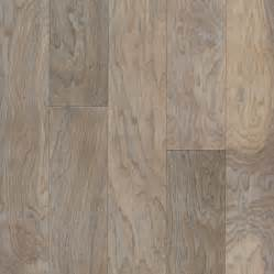 armstrong shell white walnut performance plus esp5250 hardwood flooring laminate floors