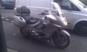 Bmw Lille Occasion : annonce moto bmw k 1200 lt chromes occasion de 1999 59 nord lille ~ Gottalentnigeria.com Avis de Voitures