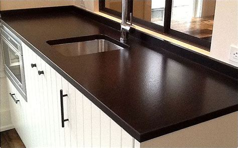 10 best images about leather finish granite on