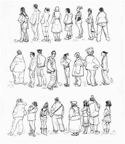 Sketches Drawing Drawings Tips Sketch Sketching Figure