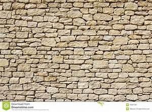 Mur De Photos : fond de mur en pierre image stock image du provence ~ Melissatoandfro.com Idées de Décoration
