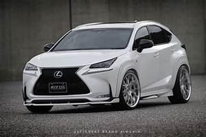 Lexus Nx F Sport Executive : lexus nx f sport kryty prah vip exe od aimgain tuning ~ Gottalentnigeria.com Avis de Voitures