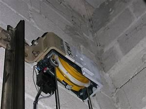 Vitesse Mini Sur Autoroute : limiteur de vitesse techno lavia un limiteur de vitesse intelligent youtube le limiteur de ~ Dode.kayakingforconservation.com Idées de Décoration