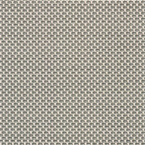 Switzerland's textiles industry is an international competence centre for innovative textile solutions. Serge Ferrari Batyline - LOUNGE 7700FR-5703 Sling/Mesh Fabric - Patio Lane