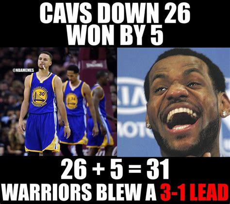 Hilarious Nba Memes - 995 best images about basketball memes on pinterest volleyball memes sports memes and nba funny
