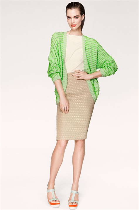 Womenu0026#39;s Summer Clothes by Hu0026M Trend Update 2018