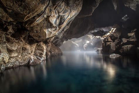 32 Awesome Hd Cave Wallpapers Hdwallsourcecom