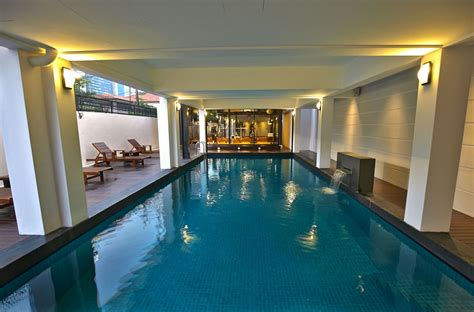 luxurious  affordable airbnb stays  malaysia