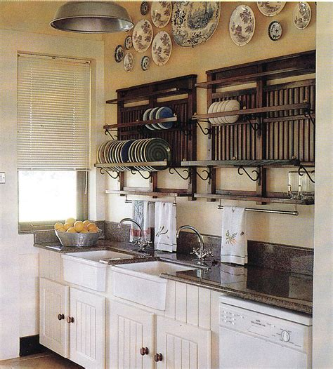 pin      kitchen dining