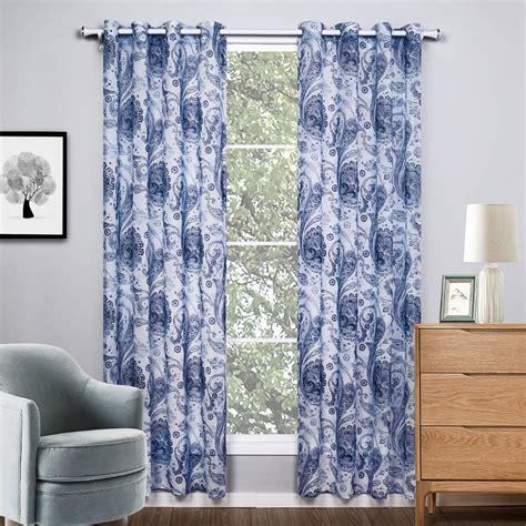 Fabric For Curtains Cheap by Get Cheap Curtain Fabric Aliexpress