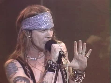 axl rose greatest singer axl rose lead singer of american rock band guns n roses