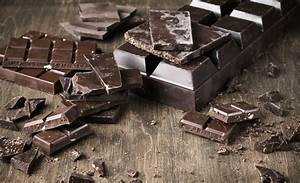 Report: Chocolate markets in India, China expected to see ...