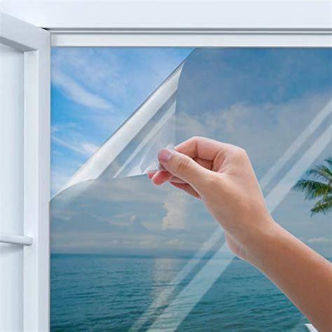 Spiegelglas Sehen Ohne Gesehen Zu Werden by Spiegelglas Sehen Ohne Gesehen Zu Werden Bauen De