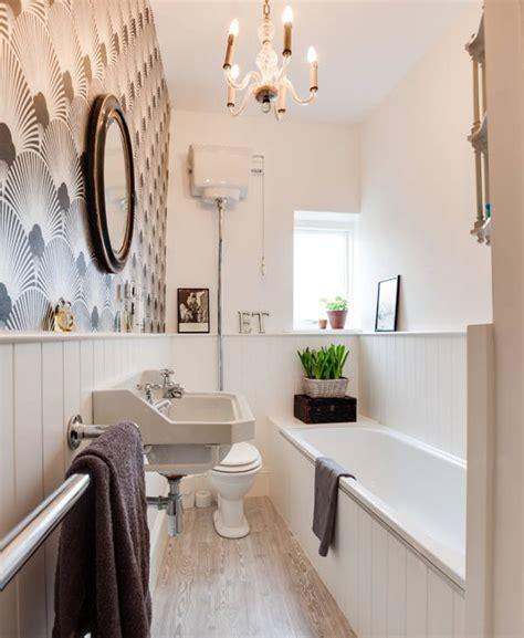 narrow bathroom ideas 15 small bathroom design ideas design trends premium Small