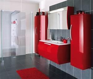 Kit Salle De Bain : 7 id es pour sublimer sa salle de bains ~ Dailycaller-alerts.com Idées de Décoration