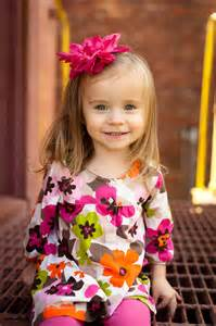 photographers in nashville tn murfreesboro portraits of adorable children launa